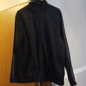 Like New: Jacket by Starter